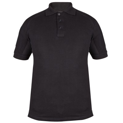 Camisa Tipo Polo Sport